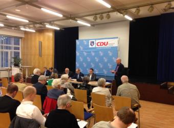 10-april-2017-kreisausschusssitzung-im-berufsfoerderungswerk-in-farmsen-15870-4Wh