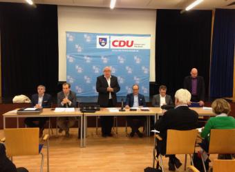 10-april-2017-kreisausschusssitzung-im-berufsfoerderungswerk-in-farmsen-15870-BpP