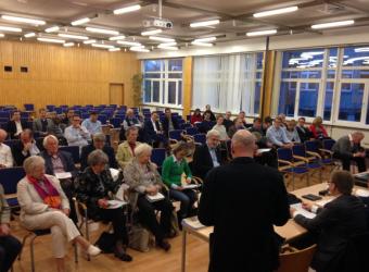 10-april-2017-kreisausschusssitzung-im-berufsfoerderungswerk-in-farmsen-15870-RXm