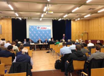 10-april-2017-kreisausschusssitzung-im-berufsfoerderungswerk-in-farmsen-15870-XDD