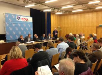 10-april-2017-kreisausschusssitzung-im-berufsfoerderungswerk-in-farmsen-15870-dEp
