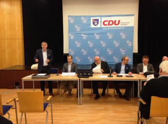10-april-2017-kreisausschusssitzung-im-berufsfoerderungswerk-in-farmsen-15870-h7n