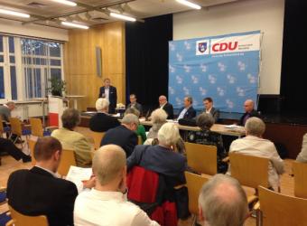 10-april-2017-kreisausschusssitzung-im-berufsfoerderungswerk-in-farmsen-15870-i5W