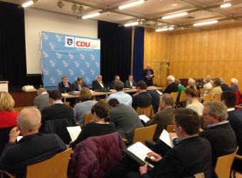 10-april-2017-kreisausschusssitzung-im-berufsfoerderungswerk-in-farmsen-15870-pu4