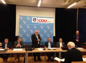 10-april-2017-kreisausschusssitzung-im-berufsfoerderungswerk-in-farmsen-15870-rcM