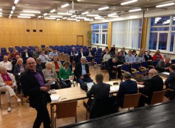 10-april-2017-kreisausschusssitzung-im-berufsfoerderungswerk-in-farmsen-15870-vHS