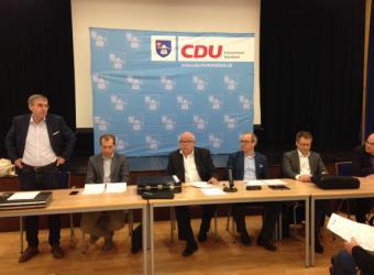 10-april-2017-kreisausschusssitzung-im-berufsfoerderungswerk-in-farmsen-15870-w6m