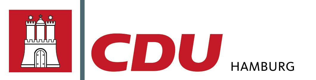 Linklsammlung CDU-Kreisverband Wandsbek