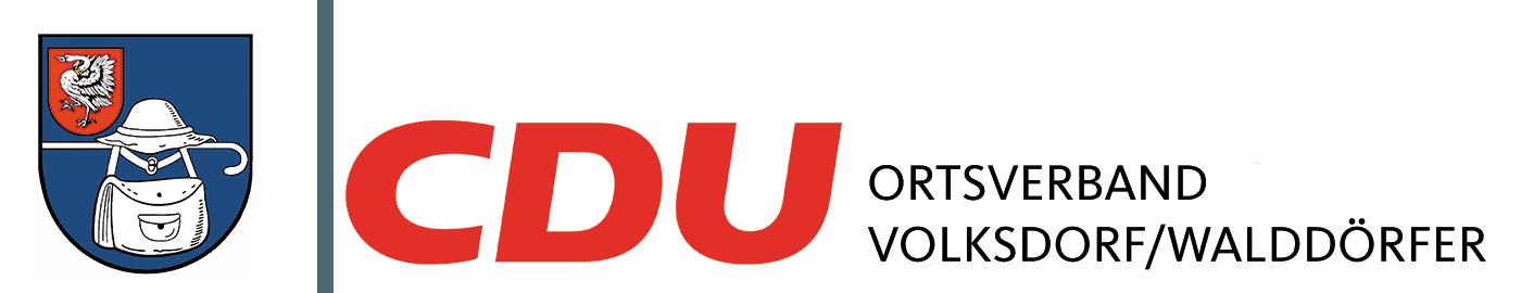 Regionalausschuss Walddörfer
