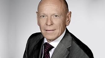 Thomas Kreuzmann MdHB