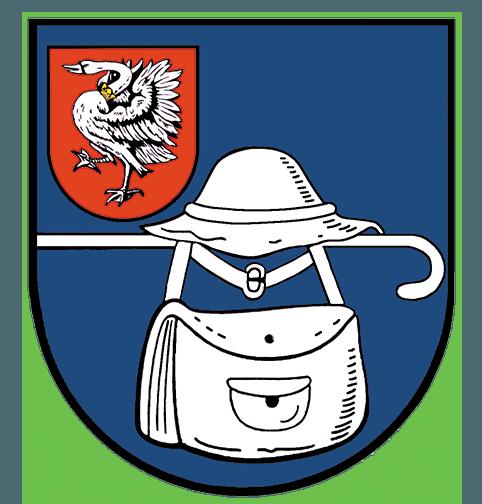 Bezirk Wandsbek