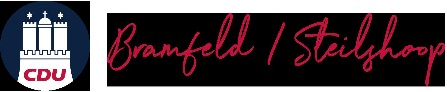 CDU-Ortsverband Bramfeld/Steilshoop