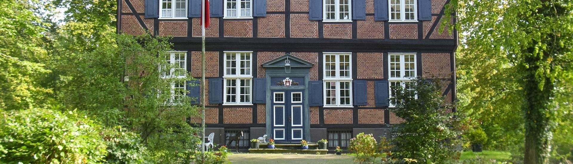 CDU-Ortsverband Oberalster
