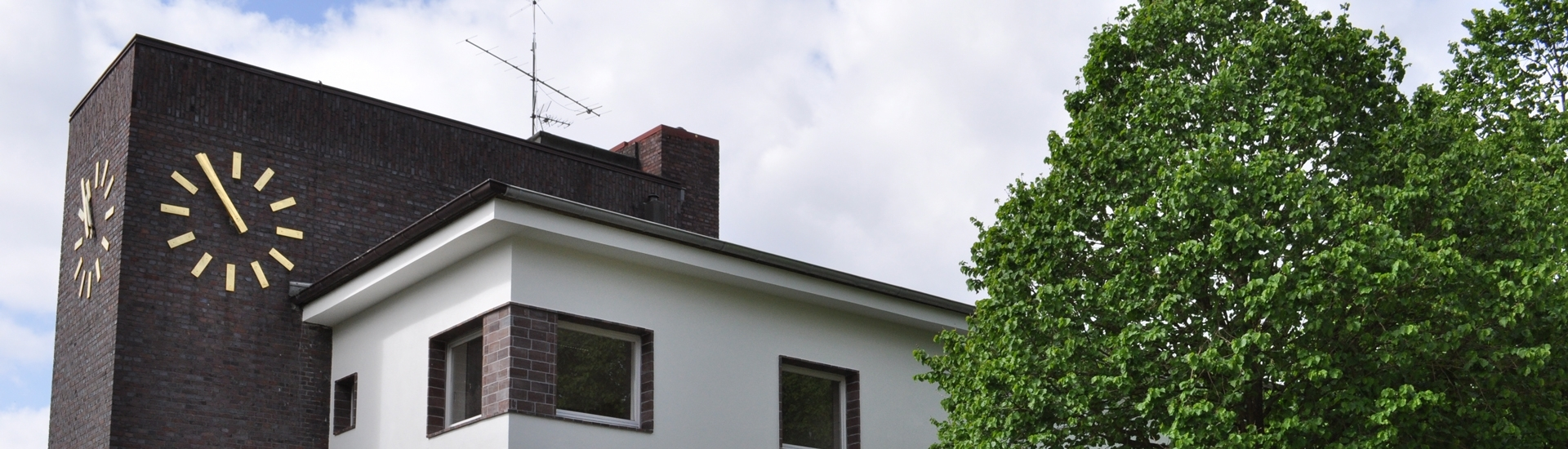 CDU-Ortsverband Jenfeld