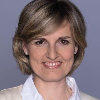 Dr. Friederike Föcking