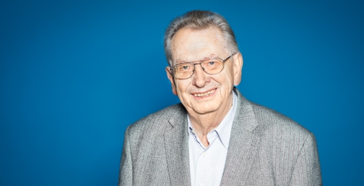 Gerd Hardenberg