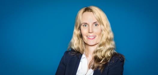 Natalie Hochheim