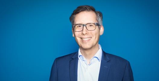 Timo Stehn