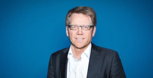 Thilo Kleibauer, MdHB
