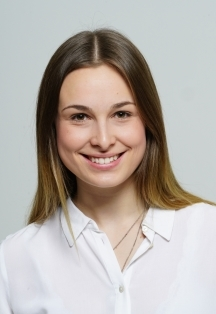 Tabea Lechner