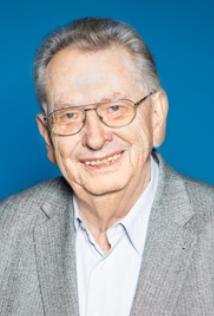 Gerd Hardneberg
