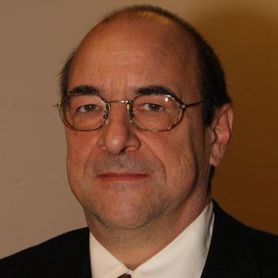 Hans-Joachim Feigl