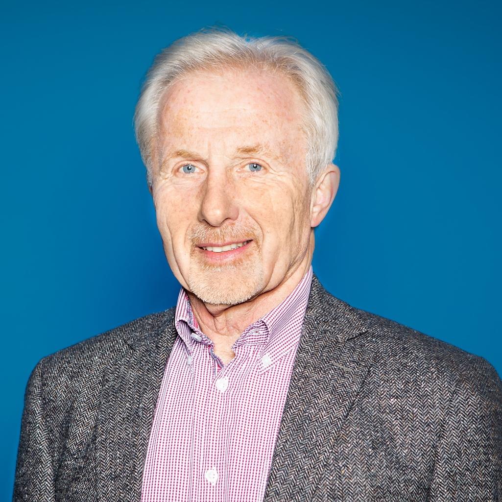 Heinz Seier
