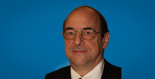 Hans-Joachim-Feigl