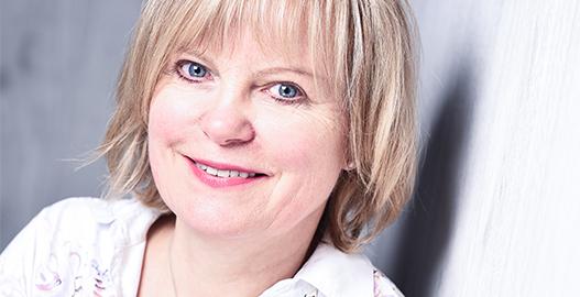 Dr. Susanne Mann