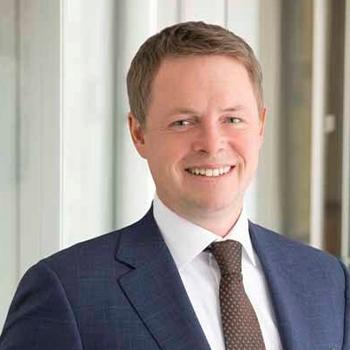 Jan-Hendrik Jessen